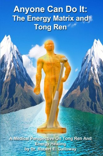 Tong Ren (Galloway)
